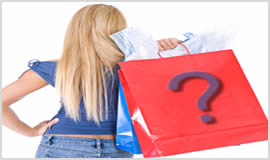 Mystery Shopping Bicester