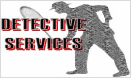 Bicester Private Detective Services